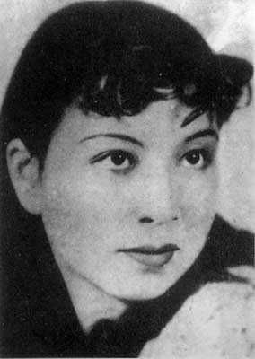Jiang Qing, wife of Mao Tse-tung, reached the highest power position, short of being President, and was the driving force behind China's Cultural Revolution; economic activity halted, ancient buildings, artifacts, antiques, books and paintings were destroyed, and the education system came to a virtual halt; many intellectuals sent to prison camps. Millions had their human rights annulled; more were forcibly displaced. Estimates of death toll: 500,000 to 3 million, 36 million persecuted.