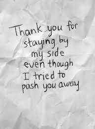 Image result for thank you quotes for cousins