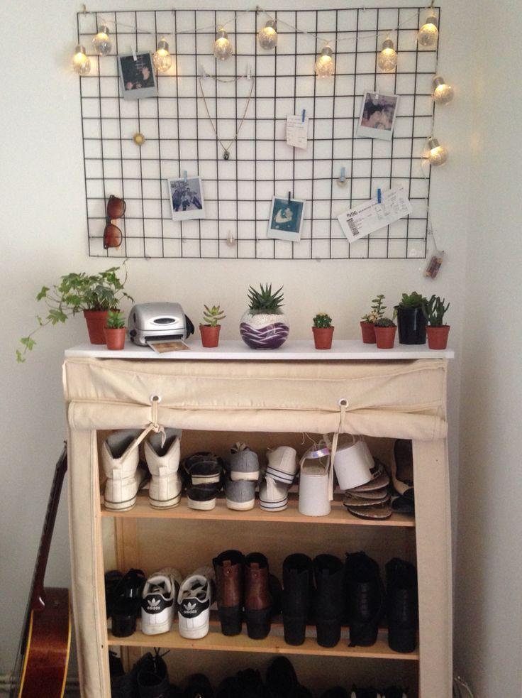25 best ideas about minimalist dorm on pinterest simple