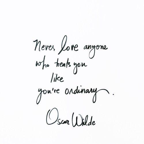 Oscar Wilde                                                                                                                                                     More