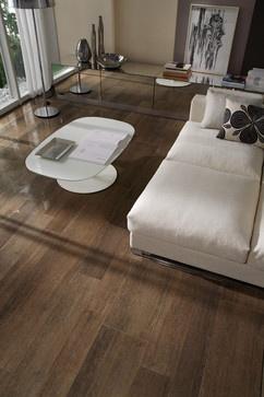 No 4 Collection Contemporary Floor Tiles Toronto