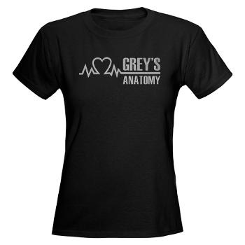 86 best images about Grey's Anatomy on Pinterest ...