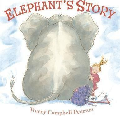 Elephant-finds-a-book-and-then-sneezes-mixing-up-all-the-letters