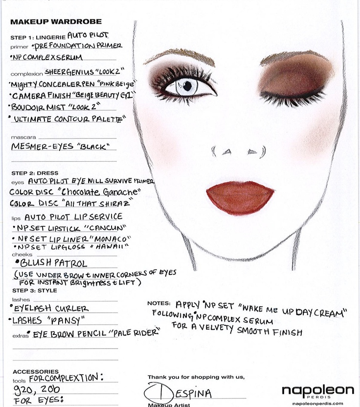 194 best eye makeup images on Pinterest