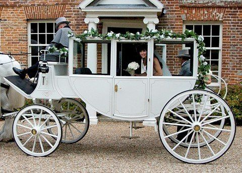 wedding transportation ideas womens9
