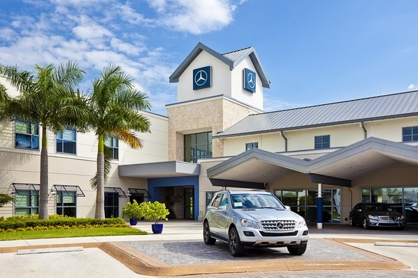 15 Best Images About Cutler Bay On Pinterest Home Miami And Restaurant