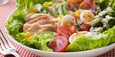 Recept van sint-jakobsschelpen met avocadocoulis - e-gezondheid.be   Drupal