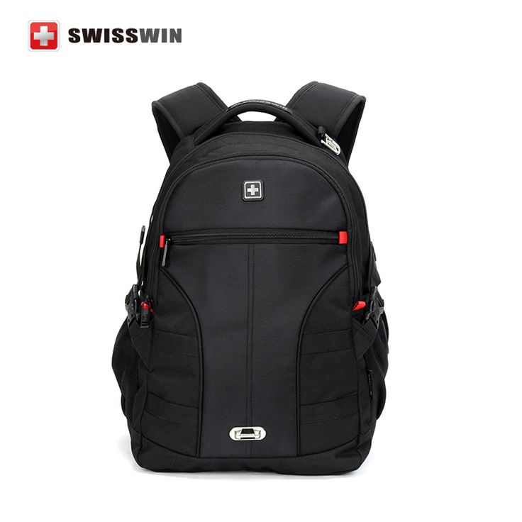 ==> consumer reviewsHot Sale Swiss Gear Backpack Muntifunction Men's Backpacks 15 Computer Backpack Big Schoolbag For Teenage Boys sac a dos sw9016Hot Sale Swiss Gear Backpack Muntifunction Men's Backpacks 15 Computer Backpack Big Schoolbag For Teenage Boys sac a dos sw9016high quality product...Cleck Hot Deals >>> http://id230647581.cloudns.ditchyourip.com/32454881491.html images