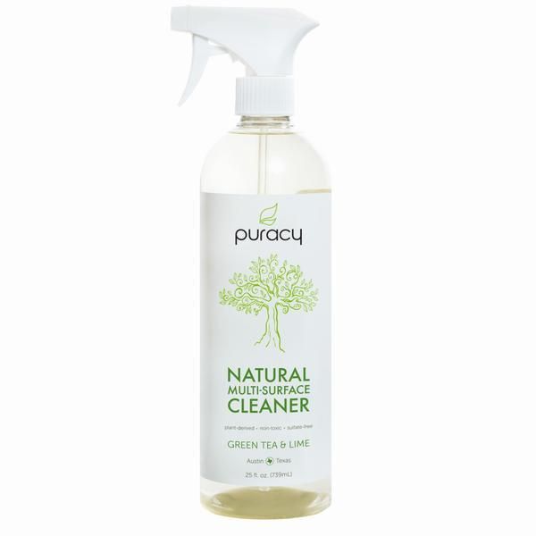 Natural Multi Surface Cleaner Surface Cleaner Cleaners Cleaning
