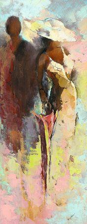 Elena Filatov, 1968 | Tutt'Art@ | Pittura * Scultura * Poesia * Musica |
