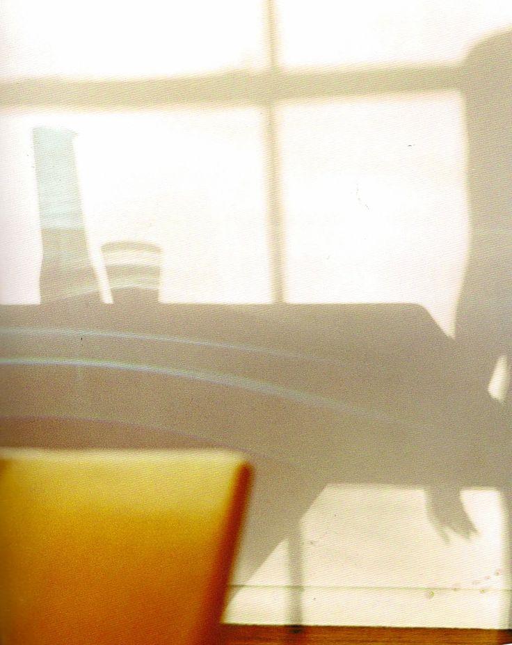 Google Image Result for http://2.bp.blogspot.com/_xDPIUXMip5w/TEZVtEspP5I/AAAAAAAAAds/CdiVUarwaNY/s1600/sundial%2B2.jpg