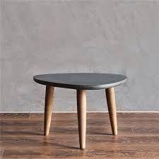 """Képtalálat a következőre: """"post modern bútor"""""""