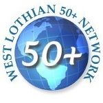 WL 50+ Network Administrative Assistant Vacancy Hours:  20 Hours Per Week (Mon. To Fri. 10 a.m. – 2 p.m.) Salary:  £15,899 Pro Rata Purpose of Job:  To assist in the work of the West Lothian 50+ Network. http://www.voluntarysectorgateway.org/2014/09/wl-50-network-administrative-assistant-vacancy/