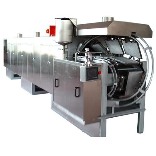 57 Best Production Gear Images On Pinterest: 57 Best Turkish Food Process Machineries Images On