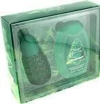 PINO SILVESTRE by Pino Silvestre SET-EDT SPRAY 4.2 OZ & SHOWER GEL 8.4 OZ by Pino Silvestre. $24.66. For Men. PINO SILVESTRE by Pino Silvestre. Shower Gel. Pino Silvestre Gift Set Includes: EDT Spray 4.2 oz Shower Gel and Shampoo 8.4 oz Pino Silvestre Gift Set Fragrance Notes: Oakmoss woods and patchouli masculine and enticing.. Save 55% Off!