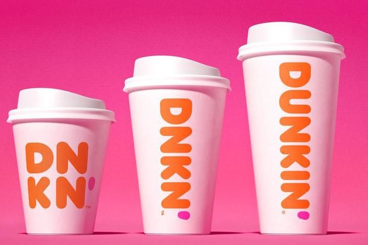 41+ What dunkin donuts coffee is keto friendly ideas