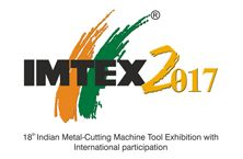 IMTEX 2017 -ToolTech 2017 - events post by indyapages member