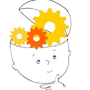"Dyslexia at home: Τεχνική σταδιακού ""zoom"" για καλύτερη απομνημόνευση σε παιδιά με δυσλεξία!"