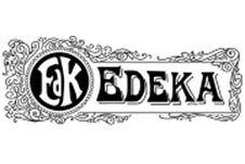 EDEKA-Logo um 1911
