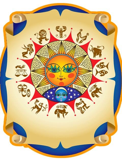 Read My Daily Horoscope