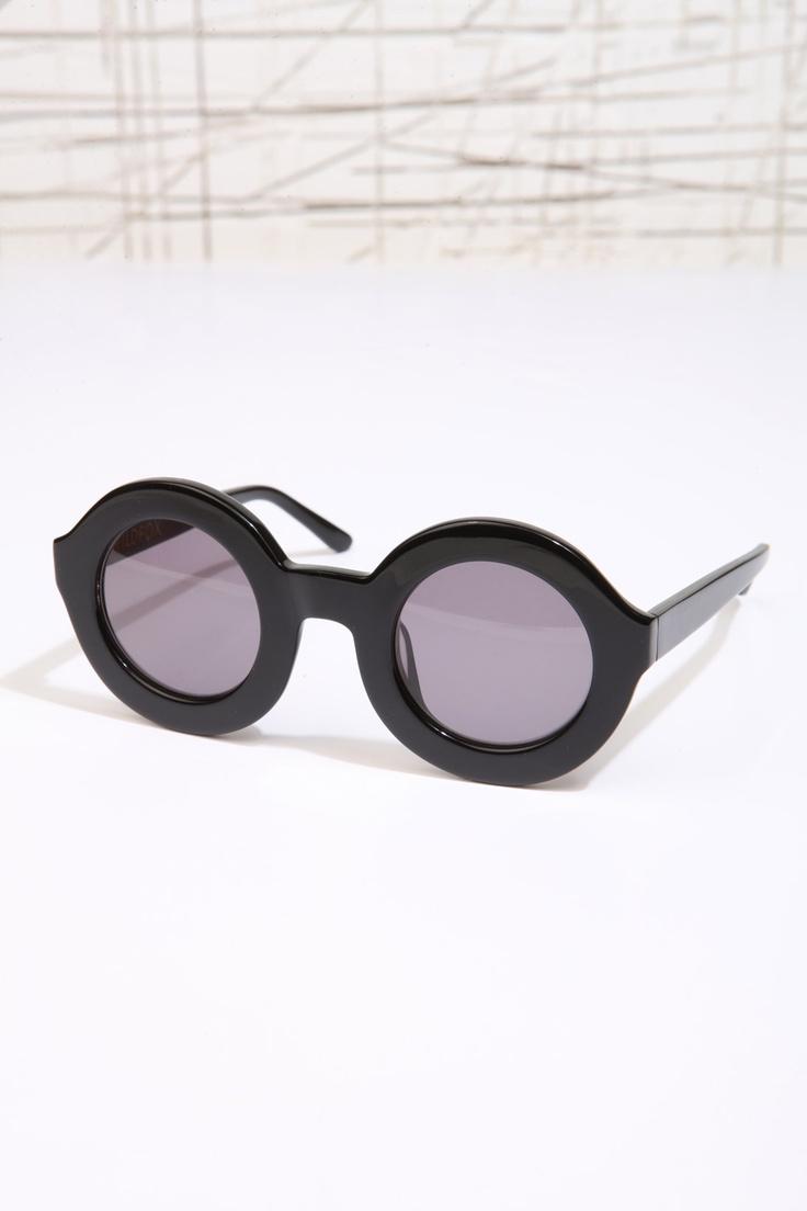 1694d8c97cb8 Fox Sunglasses Uk