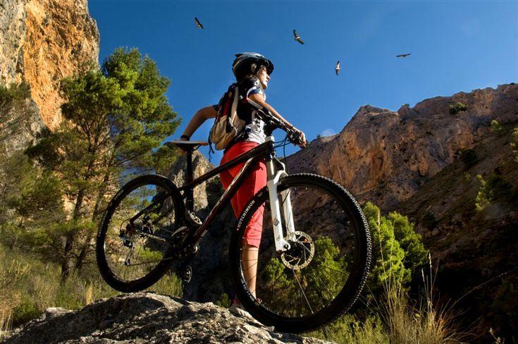 fembicienfemeni.com | Hablamos de ciclismo en femenino