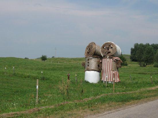 podlaskie fantazje polne, #Poland