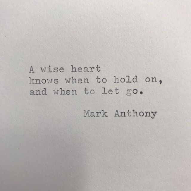My new book Love Notes is now available on Amazon with The Beautiful Truth & The Beautiful Life. Link in bio. Thank you all for your support. It means everything. Follow @markanthonypoet – Mark Anthony