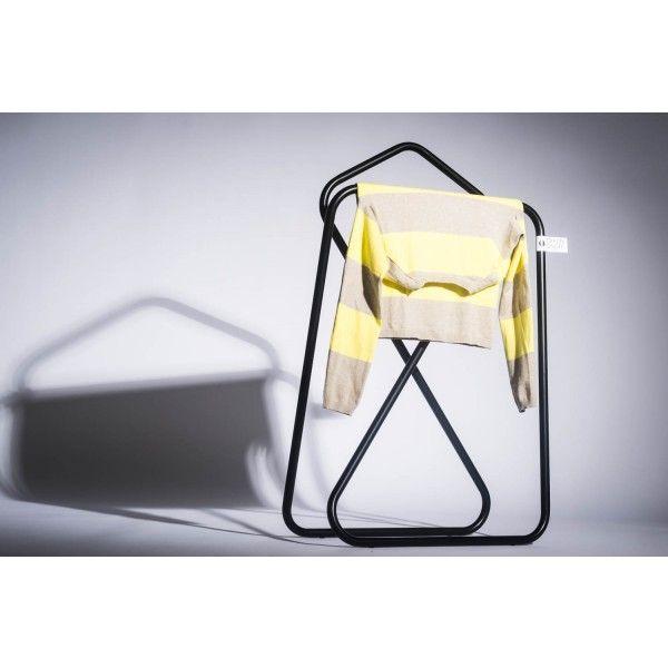 die besten 25 kleiderdiener ideen auf pinterest. Black Bedroom Furniture Sets. Home Design Ideas