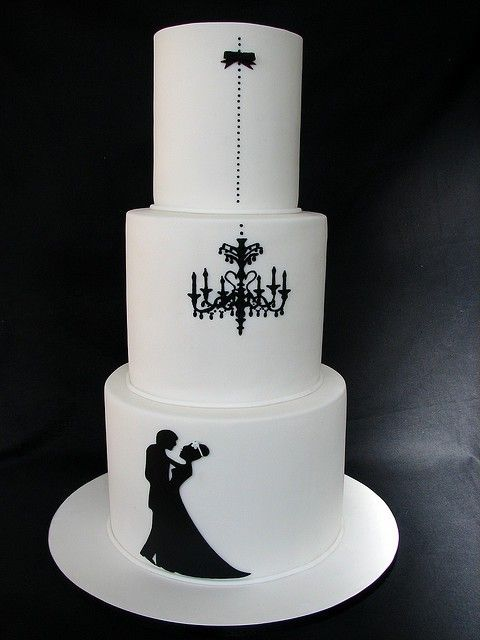 wedding cakes with prices and pictures 1000 images about black amp white wedding theme on 8927