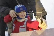 5 veszélyes dolog, amit érdemes kipróbálni a gyermekének!