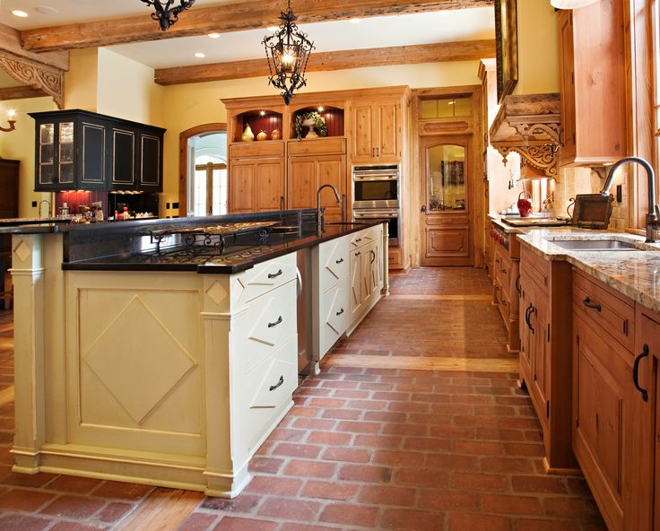 Bentwoodu0027s French Country Kitchen U0026 Bath Cottage Is An Authorized Bentwood  Showroom In Shreveport, LA Part 55