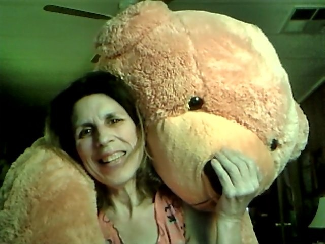 so greatful to joyfay love him: Stuffed Toys, Joyfay, Dreams, True, Happen