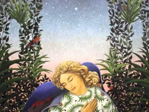 Ангелы Мира - Поиск в Google