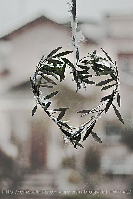 Christmas. | Flickr: Intercambio de fotos  #Christmas #decorations idea - Merry Christmas -  http://www.rosevol.com/rssfeeds/view/16/christmas-decorating-ideas