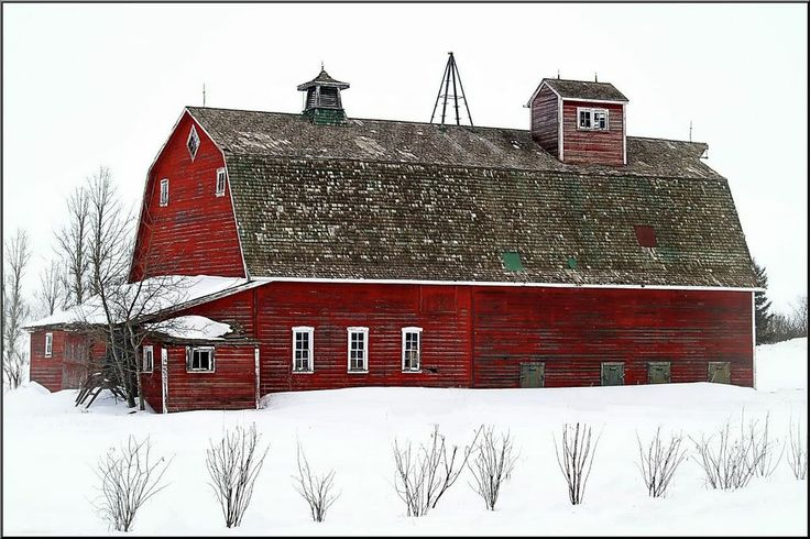 1175 Best Images About Barns Great And Small On Pinterest