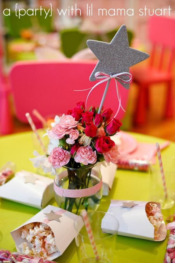Best images about angelina ballerina year old party