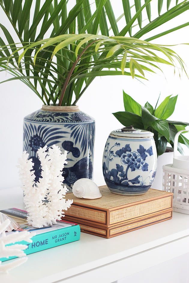 Design Style Photography Home Shop Beautiful Things