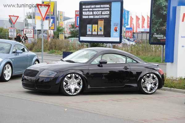 Pin Szerzője 193 D 225 M Andr 225 S K 246 Zz 233 T 233 Ve Itt Audi Tt Audi