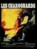 The Hunting Party    Les Charognards     Support: AVI    Directeurs: Don Medford    Année: 1971 - Genre: Western - Durée: 111 m.    Pays: Américain - Langues: Français, Anglais    Acteurs: Ralph Brown (II), Gene Hackman, Oliver Reed, Candice Bergen
