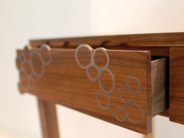 Furniture Design Course | Inhomeservice.co