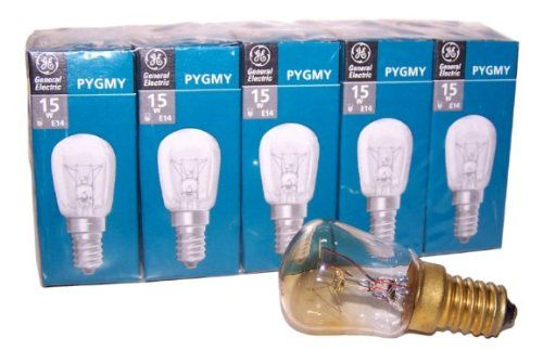 himilayian salt lamp bulbs