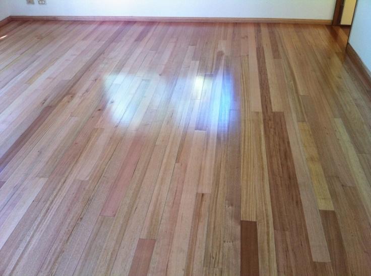 Tasmanian Oak Flooring Color Decor Amp Remodeling Ideas