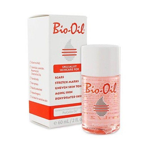 Bio-Oil es un aceite multifunción para cicatrices y estrías de embarazo y por cambios de peso. Se absorbe de forma muy rápida. Con extractos vegetales de caléndula, lavanda, romero y camomila y vitaminas A y E sin parabenos: http://www.farmaconfianza.com/hidratantes-corporales/bio-oil-60ml #farmaconfianza #farmaciaonline
