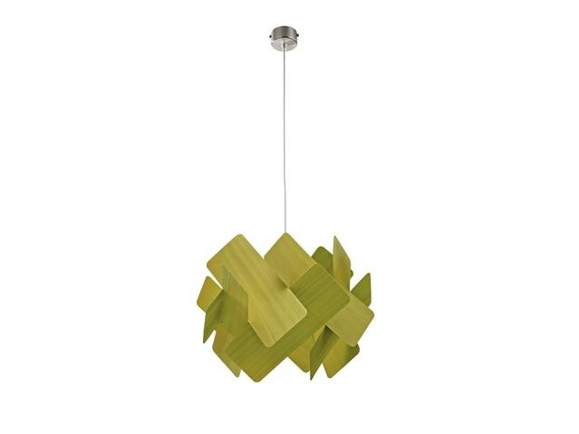 LZF Lamps' Escape by Ray Power - available at KE-ZU.