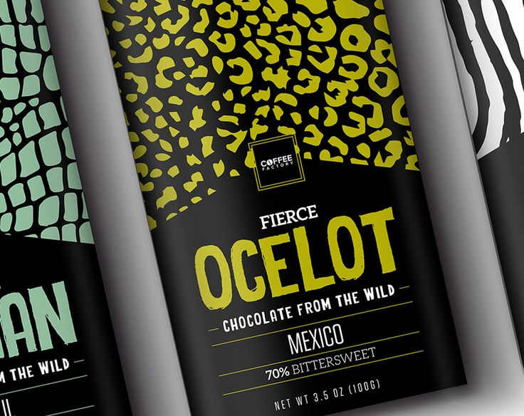 Designer: Nicolás Aguirre Nankervis  Project Type: Concept  Packaging Content: Coffee  Location: London, United Kingdom    Another perso...