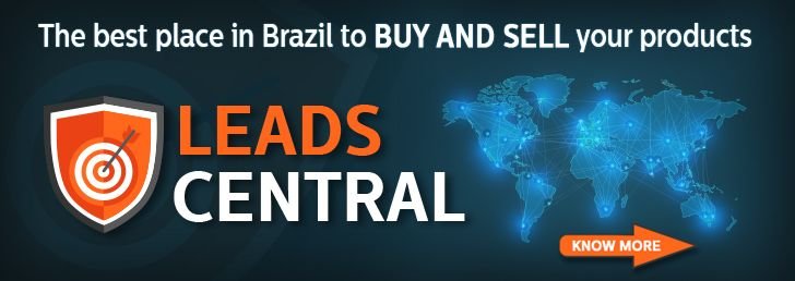 B2Brazil launches Chinese B2B Trade Platform promoting Brazilian and foreign companies