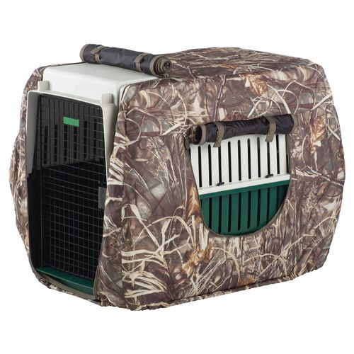 Game Winner Insulated Kennel Cover Academy Wish List