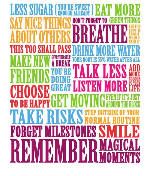 2012 har været mit år - så det er med et smil jeg siger farvel. Jeg glæder mig til 2013 som bringer på mange nye oplevelser, bl.a. bo sammen med ham den søde! 2013 bliver sgu også mit år - og P.S. for engangs skyld vil jeg have resolutions - all the above ! :) GODT NYTÅR TIL JER ALLE - Jeg smiler ! :)