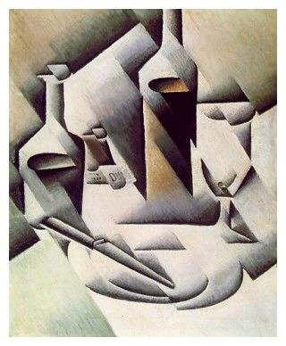 cubism research Essays, term papers, book reports, research papers on art free papers and essays on cubism in art we provide free model essays on art, cubism in art reports, and.